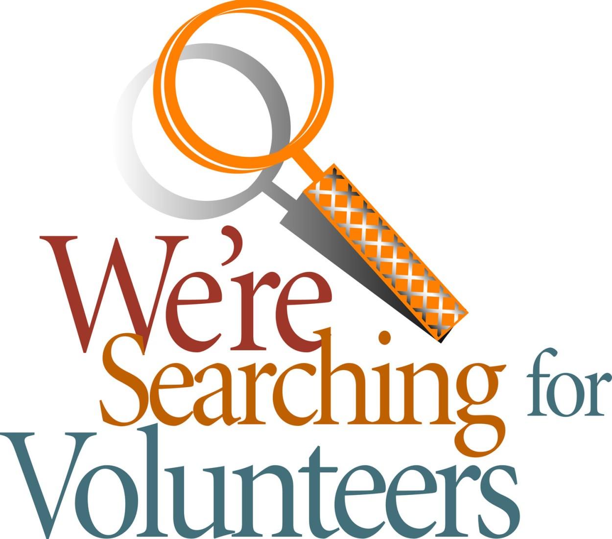 Unity Through Solutions Needs Volunteers