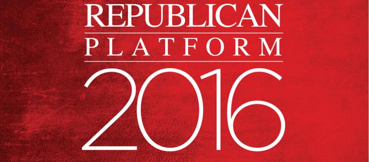 The 2016 Republican Party Platform _ GOP-2016-07-23 13_20_41