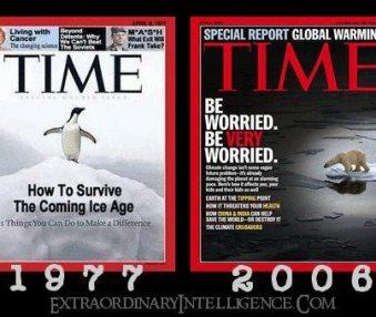 TimeMagazine