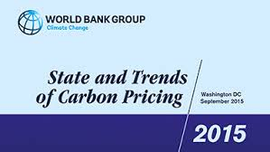 Carbon Credit 06 Unity through Solutions 2016 2020