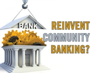 Community_Banking_Unity_through_solutions_2016-2017