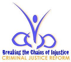 Criminal Justice reform Unity through solutions 2016-2020 03