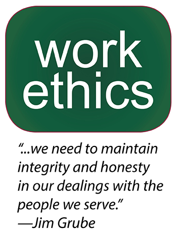 Unity Through Solutions 2016 20120 ethics 04