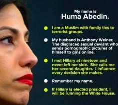Yes My name is Huma
