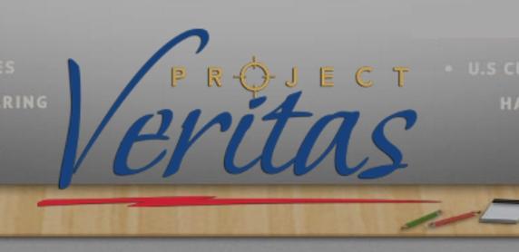 project-veritas