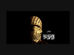 muslim-jihad