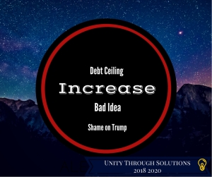 debt-ceiling-increase-bad-idea
