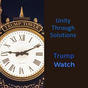 trumpwatch