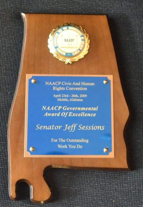 sessions-naacp