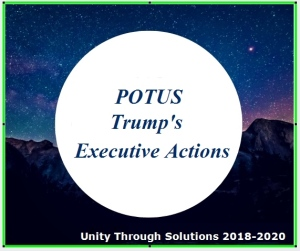 trumps-eo-unity-through-solutions-2018-2020