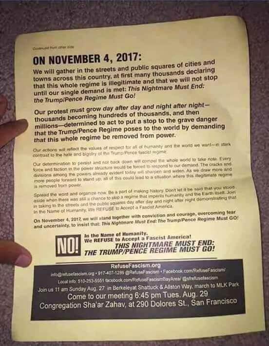 Nov 4th 2017